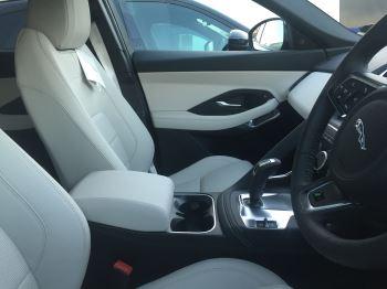 Jaguar E-PACE 2.0 R-Dynamic S image 7 thumbnail